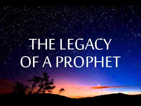 Muhammad (s): Following the Legacy of Abraham