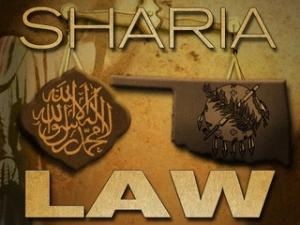 The silly American fear of sharia law