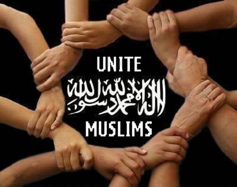 Importance of muslim unity