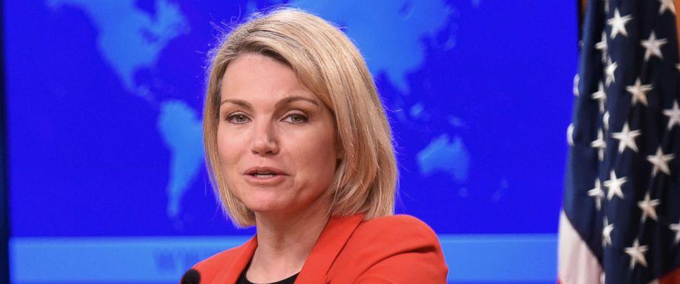 Donald Trump Picks Anti-Muslim Official For U.S. Ambassador To UN